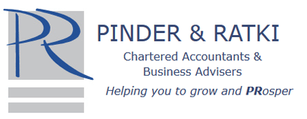 Pinder & Ratki Newcastle Accountants